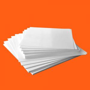 ptfe-moulded-sheet