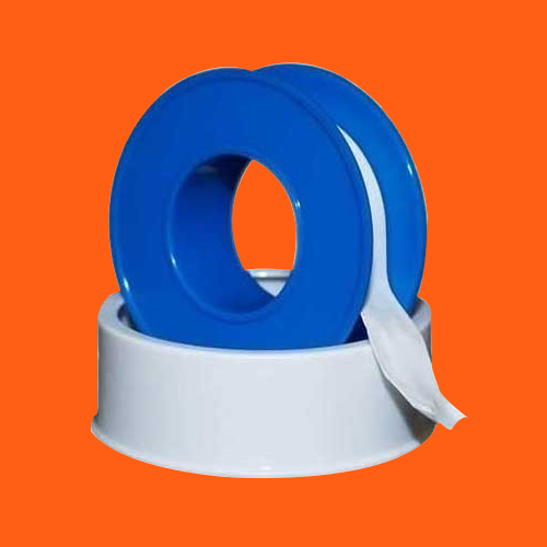 ptfe-thread-sealant-tape
