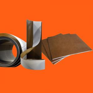 sodium-etched-sheet_fianl